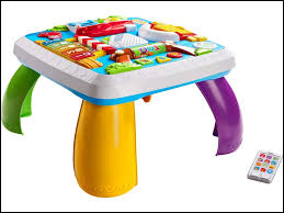 fisher price around the town learning table awesome fisher price troline canada vox veritas info