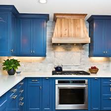 best way to clean white kitchen cupboards how to clean kitchen cabinets the easy way this house