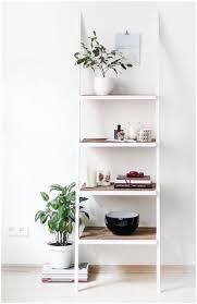 5 Tier Bookshelf Ladder Various Design Step Ladder Shelf Ideas U2013 Modern Shelf Storage And