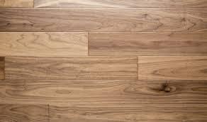 American Walnut Laminate Flooring Natural American Walnut Flooring Hand Scraped Brown Hardwood