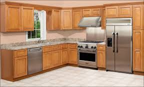 Maple Kitchen Cabinets Reasons To Buy Maple Kitchen Cabinets 2planakitchen