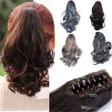 hair pieces for women womens hair pieces gerayzade me