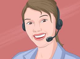 how to become a marketing manager with pictures wikihow