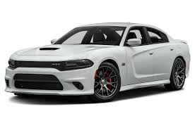 chrysler 300 hellcat swap 2017 dodge charger srt 392 4dr rear wheel drive sedan specs and prices