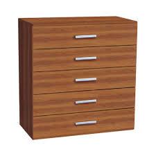 cassettiera da scrivania cassettiere e cassettiera mobili da ufficio pratiko brico e arredo