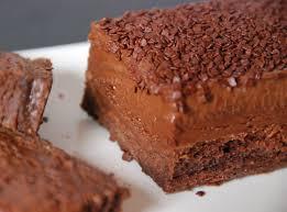 recette cuisine gateau chocolat recette gateau chocolat tout savoir sur cette recette
