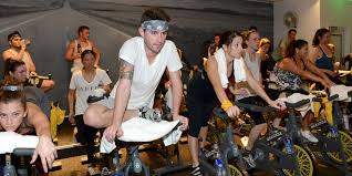 why i stopped going to soulcycle business insider