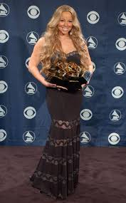 E Red Carpet Grammys 164 Best Grammy Award Winners Images On Pinterest Grammy Award