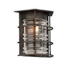 Industrial Light Fixtures Vintage Industrial Lighting Fixtures U0026 Hardware House Of Antique