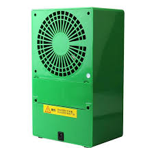 Desk Top Air Conditioner Air Conditioning Green Portable Air Conditioner Energy Efficient