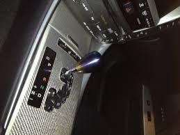 lexus sc300 automatic shift knob weighted burnt titanium shift knob clublexus lexus forum