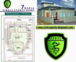 home design for 7 marla stunning civil experts 7 marla house plans 7 marla house design