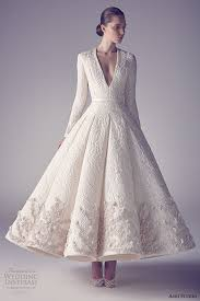 pulchritudinous wedding dresses designer cinderella blush gown