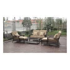 Moroccan Patio Furniture Coffee Tables Moroccan Outdoor Furniture Mediterranean Outdoor