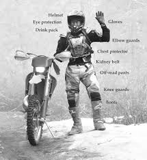 motorcycle riding pants motocrossdirt jpg