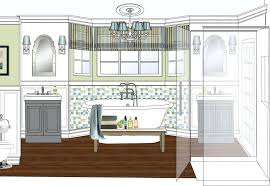 Bathroom Layout Design Tool Free Bathroom Layout Tool Magnificent Banquet Floor Plan Fresh