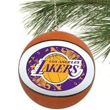 nba los angeles lakers memorabilia home more nba store