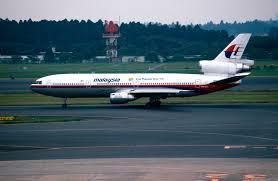 file malaysia airlines dc 10 30 9m mav 48283 350 4355298230