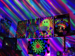 trippy bedroom trippy room tumblr oh i miss pinterest bayern wand and room
