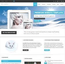 46 responsive bootstrap themes u0026 templates free u0026 premium templates