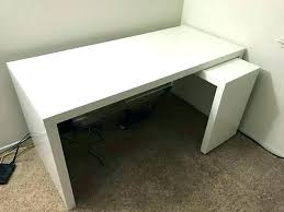 desk with pull out panel malm desk with pull out panel pull out desk pull out desk desk with