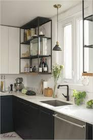 kitchen wall shelves ideas kitchen wall shelf 65 ideas of using open kitchen wall shelves