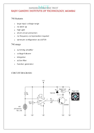 automatic fan controller using thermistor
