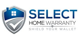georgia home warranty plans best companies select home warranty review aggregated client reviews t c more