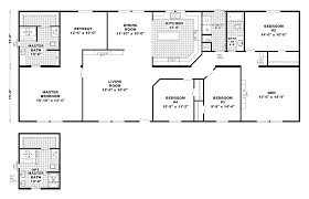 vanderbilt housing floor plans clayton homes of lowell ar new homes