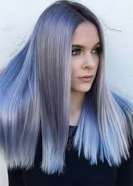hair coloring tips for women over 50 50 magically blue denim hair colors you will love denim hair