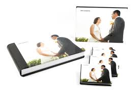 livre sur le mariage livres albums graphistudio ivan lukasevic