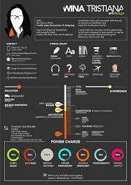 architect resume best 25 architect resume ideas on portfolio architect