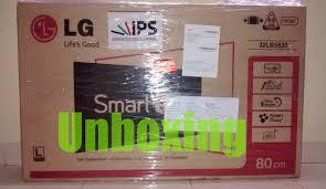 5 1 home theater system flipkart lg 32lb5820 32 inches full hd led tv unboxing flipkart purchase