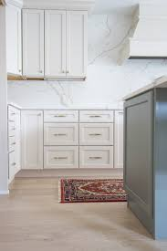 how to clean black wood cabinets how to clean kitchen cabinets the diy playbook