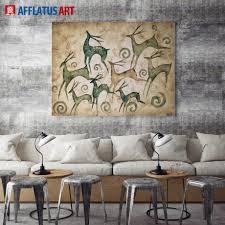 100 home interiors deer picture accessories extraordinary