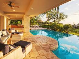 discount pooland patio