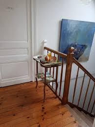 chambre des metiers perigueux chambre des metiers dordogne beau chambres d hotes couleurs du temps