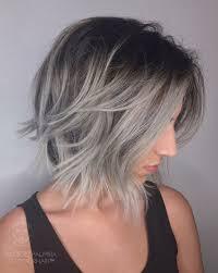 wavy lob haircut tutorial aveda wavy long blonde bob short hair beach wave medium ideas lob
