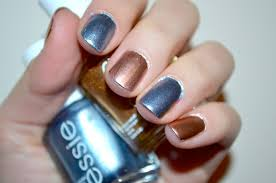 penny talk u0026 blue rhapsody by essie review vancouver style