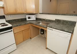 Handicap Accessible Kitchen Cabinets by Handicapped Accessible Units The Ivy Club