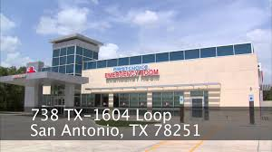 top first choice emergency room san antonio design ideas modern