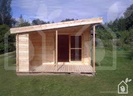 construire son chalet en bois les avantages de l u0027abri de jardin carl chaletdejardin fr non