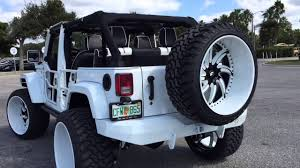 first chevy homely ideas mud tires and rims 26 on ebay for f250 chevy