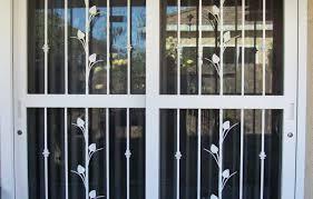 Anderson Sliding Screen Door Rollers by 100 Andersen Patio Door Lockset Patio Doors Andersen