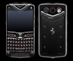 vertu phone 2016 vertuluxury spirit