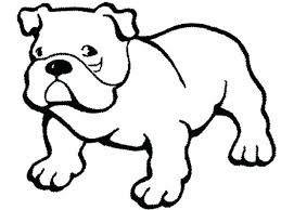 dog coloring pages for toddlers dog color pages best of dogs coloring pages images dog coloring page