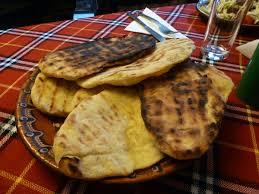 cuisine bulgare cuisine bulgare azimut tours