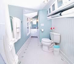 cape cod bathroom design ideas home interior design ideas