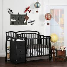 Emily Mini Crib by 100 Baby Mini Cribs Crib That Converts To Twin Bed