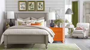 Tips To Bring Feng Shui To Your Bedroom - Feng shui bedroom furniture